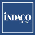 indaco store palermo